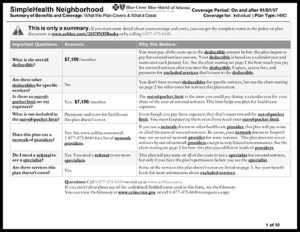 2017-bcbs-az-catastrophic-simple-health-7150-neighborhood-hmo-1